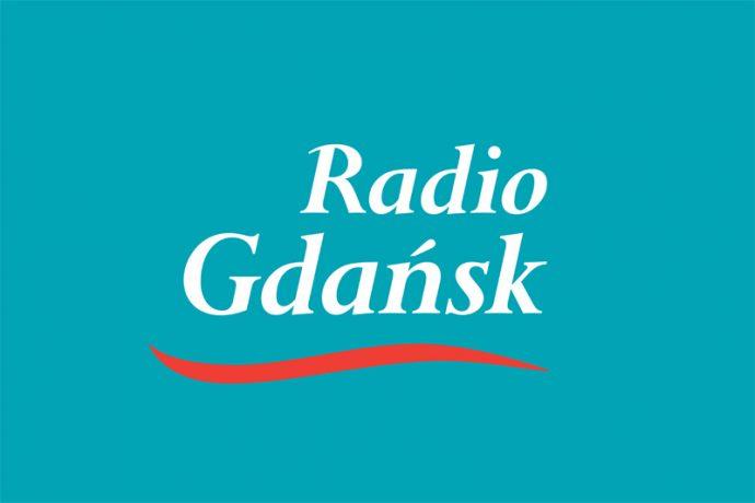 Cool-Turalny Maluch w Radiu Gdańsk
